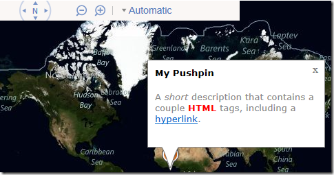 BingMaps7HackInfoBoxDescriptionHTML